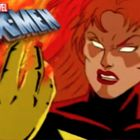 Watch '90s X-Men Animated Ep. 42 for Free