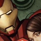Leslie Bibb Joins Iron Man Cast?