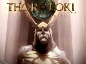 Thor &amp; Loki: Blood Brothers Trailer 2