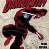 Daredevil (2011) #1 preview