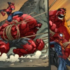 Sneak Peek: Avenging Spider-Man #2 With Free Digital Code