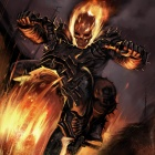 The Essential Ghost Rider