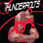Thunderbolts NOW!: Explosive