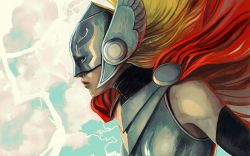 Women of Marvel Variants