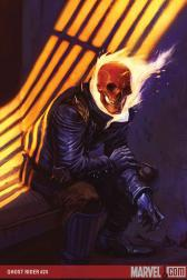 Ghost Rider #24 