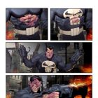 The Punisher Enters World War Hulk!