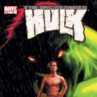 Incredible Hulk (1999) #53