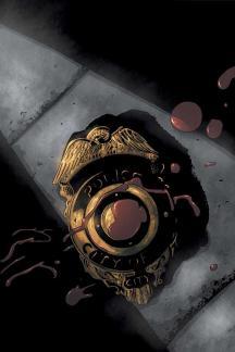 Powers (2004) #6