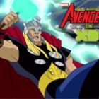 Watch a New Preview For The Avengers: EMH!