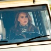 Natalie Portman stars as Jane Foster in Thor