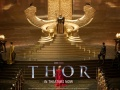 Thor Movie Wallpaper #16