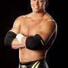 WWE supertstar Alex Riley