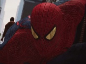The Amazing Spider-Man Video Game Trailer 1