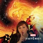 Watch The Watcher 2012 - Episode 10