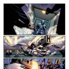 Moon Knight: Here Comes the Sun