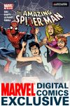 Amazing Spider-Man Digital (2009) #10