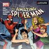 Amazing Spider-Man Digital (2009) #10