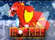 Iron Man: Armored Adventures Trailer 3