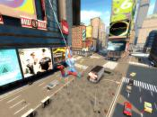The Amazing Spider-Man Mobile Game Trailer 2