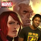 Download 'This Week in Marvel' Episode 43.5