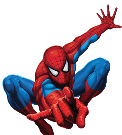 Spider man characters - Image spiderman ...