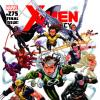 X-Men: Legacy #275
