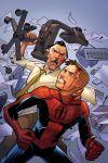Ultimate Comics Spider-Man (2009) #11
