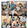 Fantastic Four #571 Preview page 5