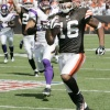 Josh Cribbs