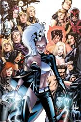 Astonishing X-Men #47 