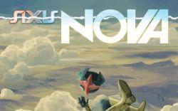 Nova (2013) #24