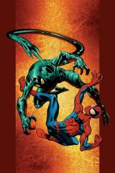 Ultimate Spider-Man Vol. 17: Clone Saga (Trade Paperback)