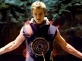 X-Men: First Class Movie Clip 3