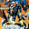 Marvel App: Get Age of Apocalypse for 99 Cents