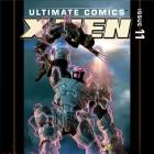 Ultimate Comics X-​Men (2010) #11