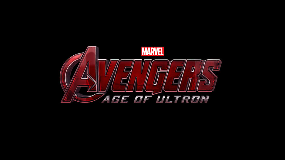 Trailer Park: 'Avengers: Age of Ultron' (2015) – Trailer 2
