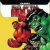 Marvel Comics On-Sale 12/23/09