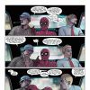 Preview: Spider-Man: The Short Halloween #1