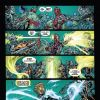 Annihilation: Conquest #3, page 3