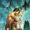 SUB-MARINER #6