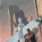 Silver Surfer Requiem #1 Sells Out