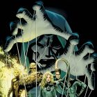 Ultimate Fantastic Four (2003) #32