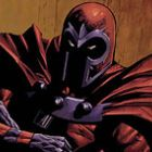 Marvel Comics Presents Spotlight: Magneto