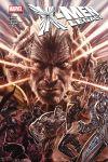 X-Men Legacy (2008) #221