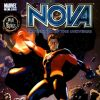 Nova (2007) #23