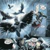 MARVEL ZOMBIES 3 #2, page 5