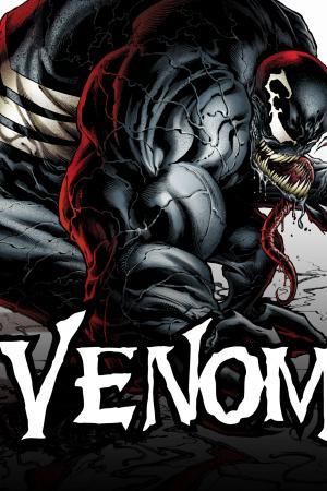 Venom (2011 - Present) thumbnail