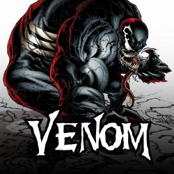 Venom Series