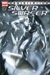 Annihilation: Silver Surfer (2006) #4