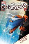 Web_of_Spider_Man_1_cov